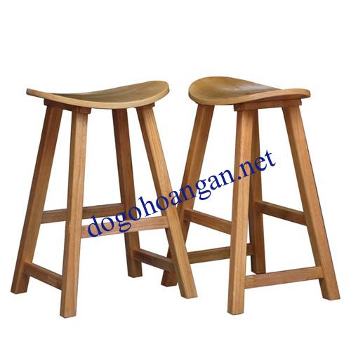 ghế quầy bar, ghế bar gỗ, nội thất nhà hàng, nội thất nhà hàng, nội thất gỗ sồi, bàn ghế nhà hàng, ghế cafe,