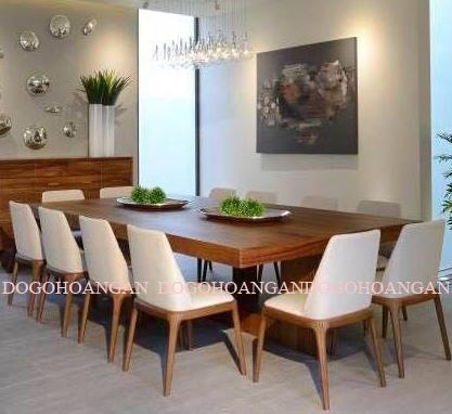 Ghế grace, ghế bọc nệm, ghế nhà hàng, ghế cafe, nội thất khách sạn, nội thất gỗ sồi, đồ gỗ nội thất