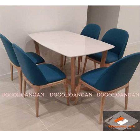 Ghế grace, ghế nhà hàng, ghế cafe, nội thất khách sạn, nội thất nhà hàng, đồ gỗ nội thất, nội thất gỗ sồi
