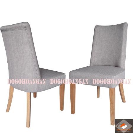 Ghế gỗ nhà hàng, ghế bọc nệm, bàn ghế nhà hàng,  ghế café, đồ gỗ nội thất, nội thất nhà hàng, nội thất gỗ sồi