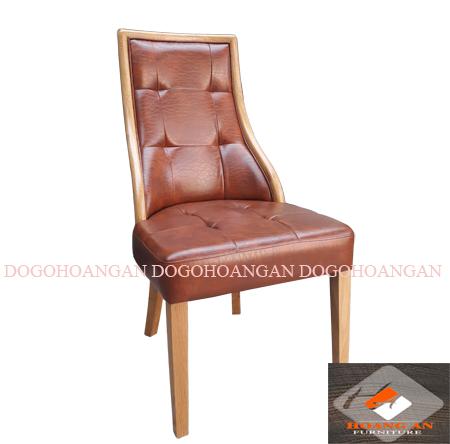 Ghế nhà hàng HA-C8001