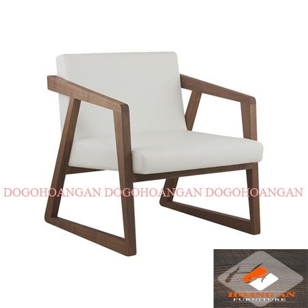 Nội thất khách sạn, bàn ghế nhà hàng, ghế cafe, đồ gỗ nội thất, nội thất gỗ sồi.