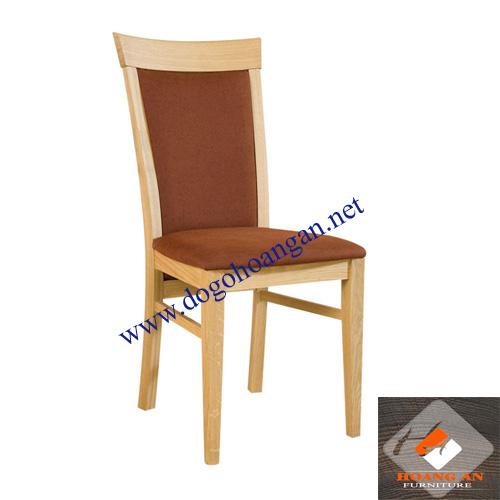Ghe cafe gia re, Ban ghe nha hang, Ghế nhà hàng, Ghế gỗ nhà hàng, ghế bọc nệm, bàn ghế nhà hàng,  ghế cafe, đồ gỗ nội thất, nội thất nhà hàng, nội thất gỗ sồi, nội thất phòng khách.