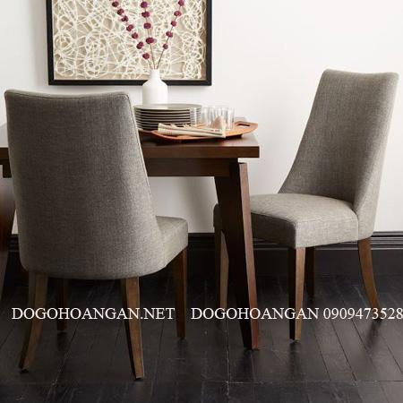 Ban ghe nha hang, Ghế nhà hàng, Ghế gỗ nhà hàng, ghế bọc nệm, bàn ghế nhà hàng,  ghế cafe, đồ gỗ nội thất, nội thất nhà hàng, nội thất gỗ sồi, nội thất phòng khách,