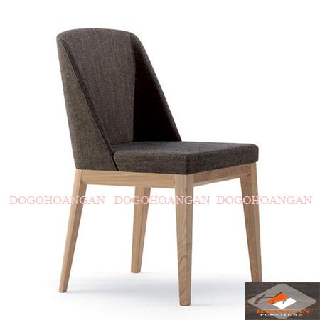 Ghế nhà hàng, ghế grace, ghế ăn, ghế cafe, bàn ghế nhà hàng, nội thất nhà hàng, nội thất khách san