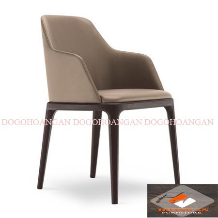 Ghế grace, ghế cafe, ghế nhà hàng, bàn ghế nhà hàng, nội thất nhà hàng, nội thất khách sạn, ghế bọc nệm