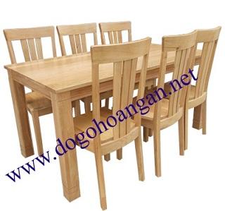 Ban ghe nha hang, Ghế nhà hàng, Ghế gỗ nhà hàng, ghế bọc nệm, bàn ghế nhà hàng,  ghế café, đồ gỗ nội thất, nội thất nhà hàng, nội thất gỗ sồi
