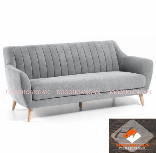 ghế sofa, ghế sofa nệm, nội thất phòng khách, đồ gỗ nội thất, ghế sofa đẹp
