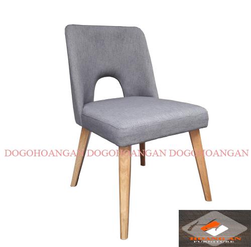 Ghế ăn, ghế bọc nệm, ghế nhà hàng, nội thất gỗ sồi, bàn ghế nhà hàng, đồ gỗ nội thất, ghế cafe