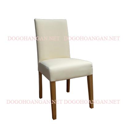 Ghế nhà hàng, Ghế gỗ nhà hàng, ghế bọc nệm, bàn ghế nhà hàng,  ghế café, đồ gỗ nội thất, nội thất nhà hàng, nội thất gỗ sồi
