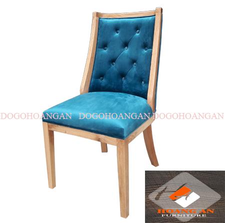 ghế nhà hàng, nội thất nhà hàng, ghế nệm, bàn ghế nhà hàng, nội thất nhà hàng