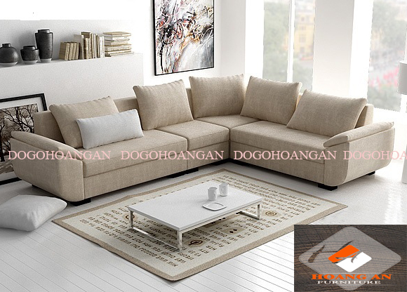 Ghế sofa, sofa nệm, sofa phòng khách, ghế sofa đẹp, nội thất phòng khách